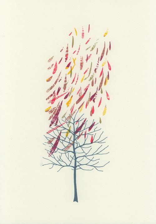 Autumnrain