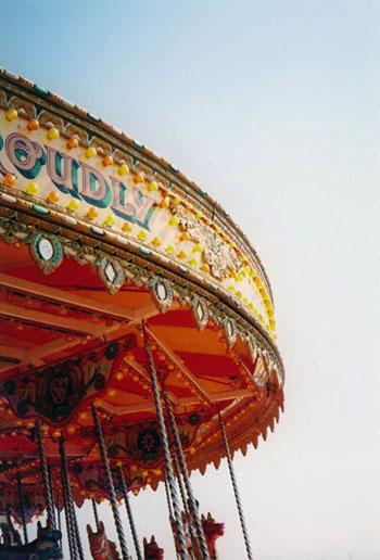 Brightoncarousel