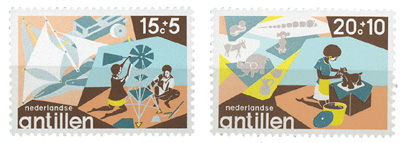 Bulgarianstamps3