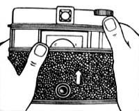 Cameraillus_3
