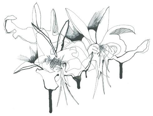Drippyflowers_1
