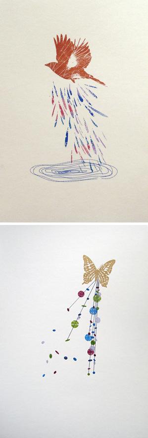 Goccoprints