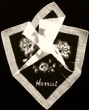 Harriethankerchief