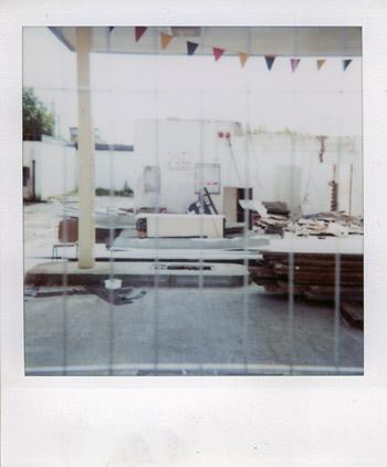 Polaroidgaragewb