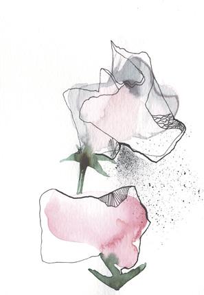 Waterflower2